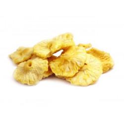 Abacaxi Desidratado Granel