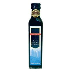 Aceto Balsâmico Italiano 250ml Paganini