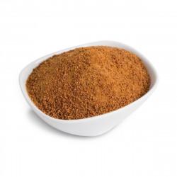 Açúcar De Coco Granel