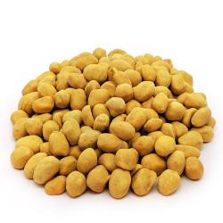 Amendoim Crocante Granel