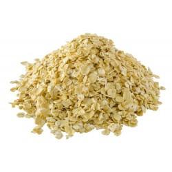 Quinoa em Flocos Granel