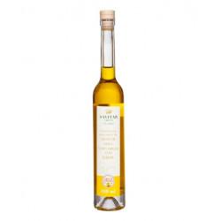 Azeite Italiano Extravirgem com Limão 100ml Savitar