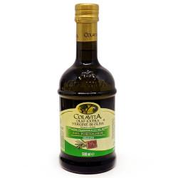 Azeite Português Extravirgem 500ml Colavita