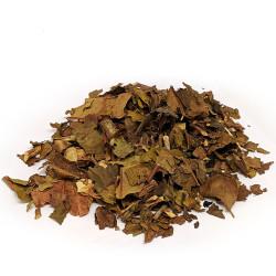 Chá Branco Granel