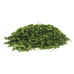Cheiro Verde Granel