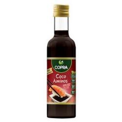 Coco Aminos 250ml Copra