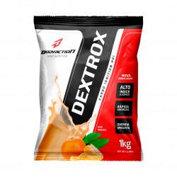 Dextrox Sabor Tangerina 1kg BodyAction