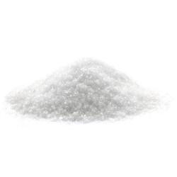 Eritritol Cristal Granel
