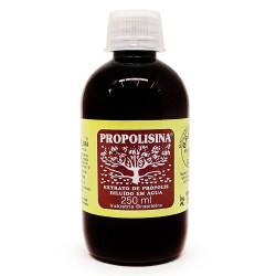 Extrato de Própolis Propolisina 250ml Apis Flora