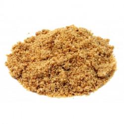 Farinha de Amendoim Granel