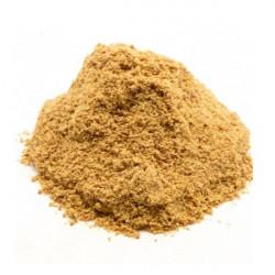 Farinha de Linhaça Dourada Granel