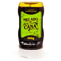 Melado de Cana 250g Homemade