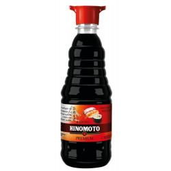 Molho Shoyu Premium 500ml Hinomoto