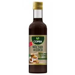 Nectar de Coco 250ml Copra