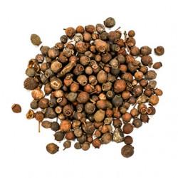 Pimenta Jamaica Grão Granel