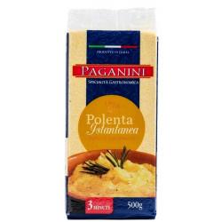 Polenta Italiana 500g Paganini