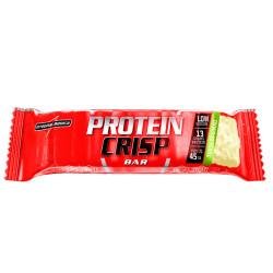Protein Cris Bar Torta de Limão 45g Integralmedica