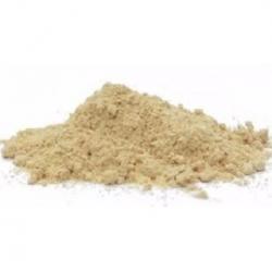 Proteína Isolada De Soja Granel