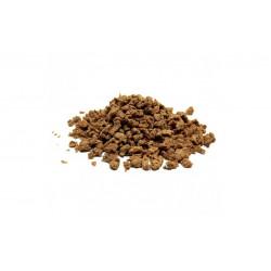 PST Granulado Caramelo Cebola/Salsa Granel
