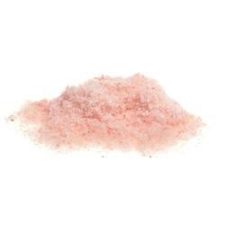 Sal Rosa do Himalaia Fino Granel