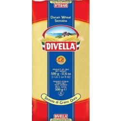 Semola Italiana 500g Divella