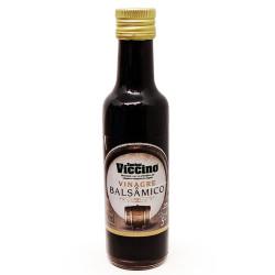 Vinagre Balsâmico 250ml Senhor Viccino