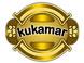 Kukamar