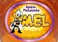 Apiário Pinhalzinho