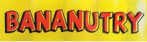Bananutry