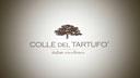 Colle Del Tartufo