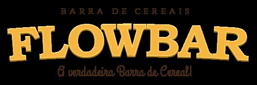 Flowbar