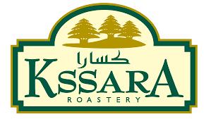 Kssara