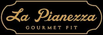 La Pianezza