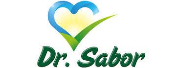 Dr. Sabor