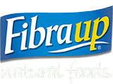 Fibraup