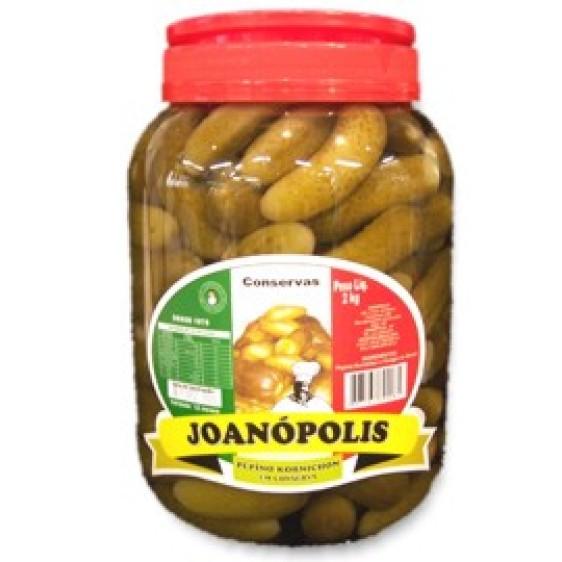 Joanópolis