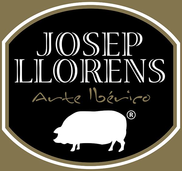 Josep Llorens