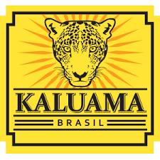 Kaluama