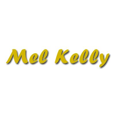 Mel Kelly