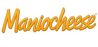 Maniocheese