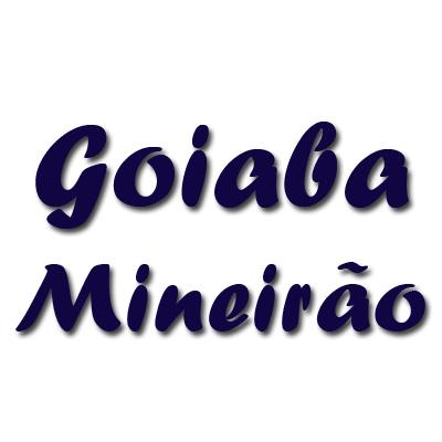 Mineirão