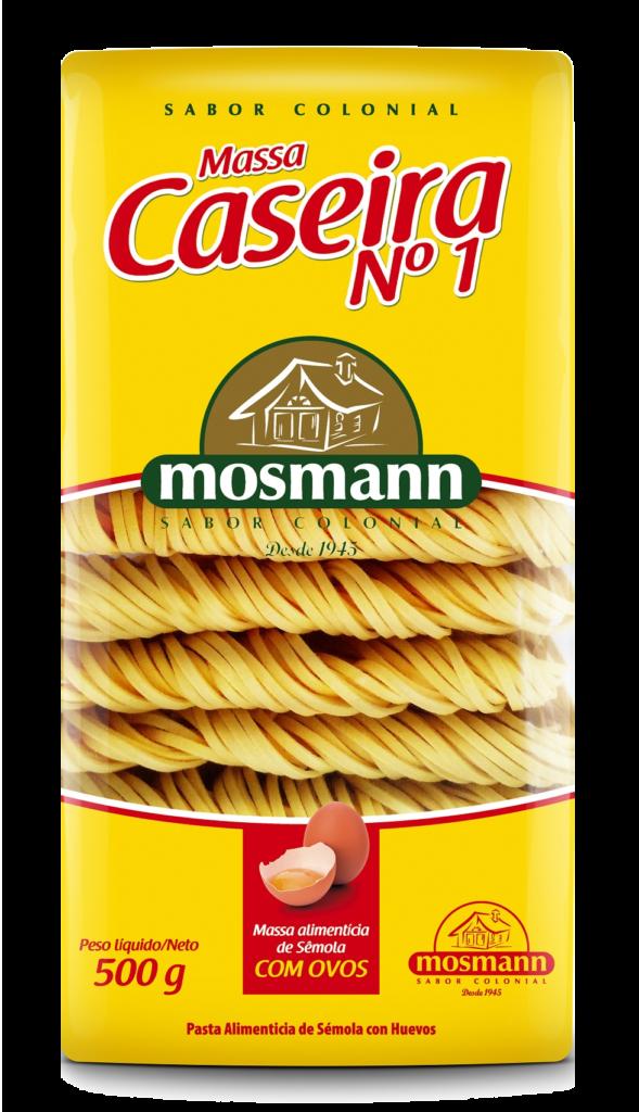 Mosmann