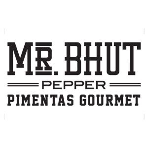 Mr.Bhut