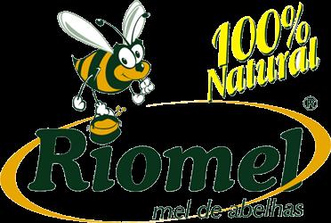 Riomel