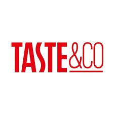 Taste&Co