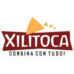 Xilitoca
