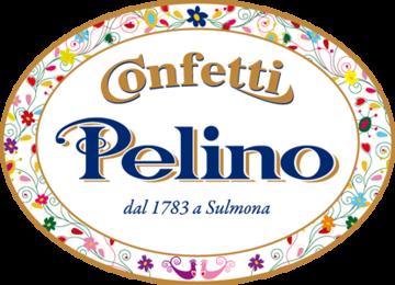 Pelino
