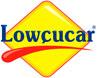 Lowcucar