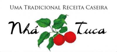 Nhá Tuca