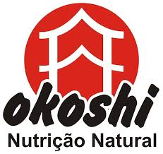 Okoshi